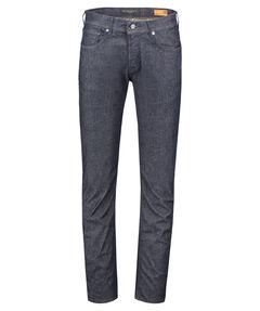 """Herren Jeans """"Jack 16502"""" Regular Fit Mid Rise Straight Leg"""