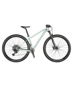 "Mountainbike ""Scott Contessa Scale 930"""