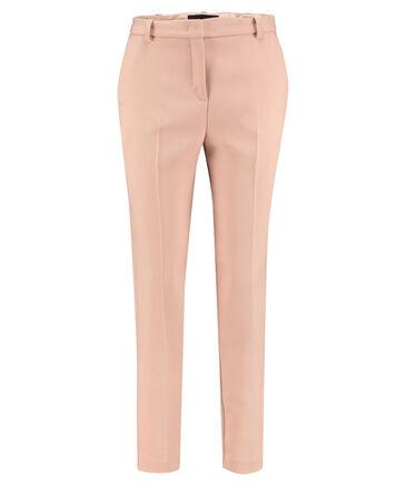 "Pinko - Damen Hose ""Bella 6 Pantalone"" Slim Fit Verkürzt"