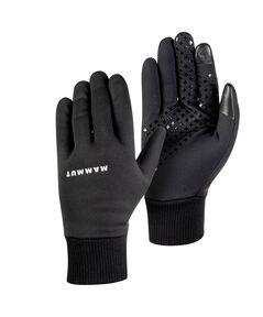 """Handschuh """"Stretch Pro WS Glove"""""""