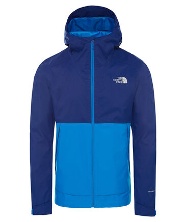 "The North Face - Herren Regenjacke ""Millerton"""