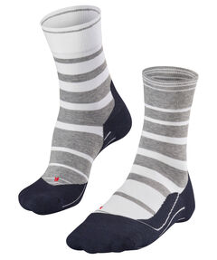 "Herren Socken ""RU4"""
