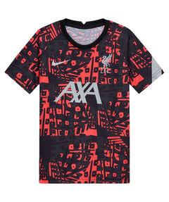 "Kinder T-Shirt ""LFC"""