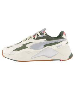 "Damen Sneaker ""RS-X³ Grids"""