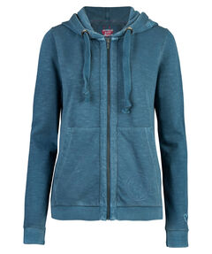"Damen Sweatjacke ""ChardaEP"""
