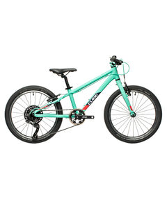 "Kinder Mountainbike ""Cube Acid 200 SL"" Trapezrahmen"