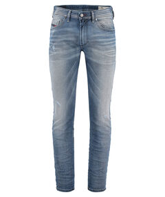 "Herren Jeans ""Thommer 084IK Stretch"" Slim-Skinny"