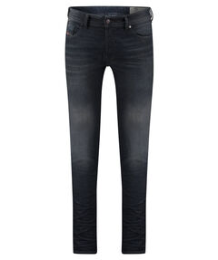 """Herren Jeans """"Sleenker"""""""
