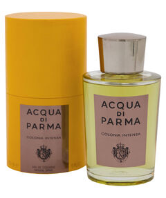 """entspr. 84,45 Euro/100 ml - Inhalt: 180 ml Herren Parfum """"Colonia Intensa EdC"""""""