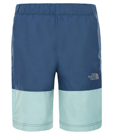 """The North Face - Jungen Badeshorts """"Class V"""""""