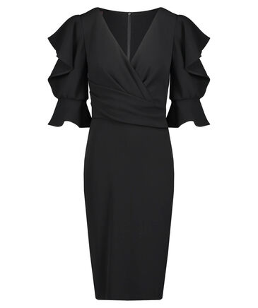 "Talbot Runhof - Damen Kleid ""Tondril1"""