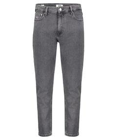"Herren Jeans ""Dad Jean"" Modern Fit"