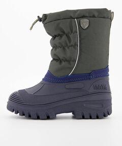 """Kinder Kleinkind Winterstiefel """"Hanki Snow Boots"""""""