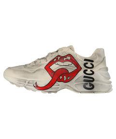 """Damen Sneaker """"Rhyton"""""""