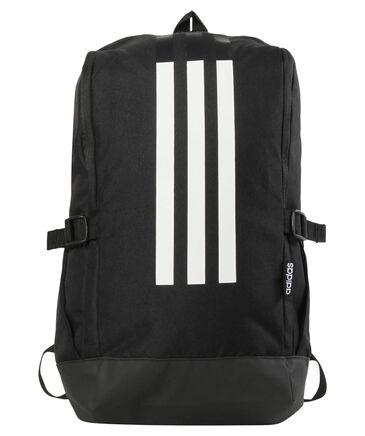 "adidas Performance - Rucksack ""3S Response Backpack"""