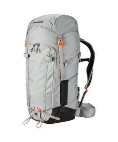 """Trekking- & Wander-Rucksack """"Trion 50"""""""