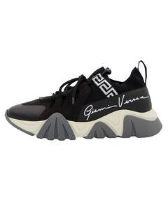 """Herren Sneaker """"Squalo"""""""