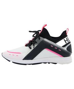 """Damen Sneaker """"Hybrid_Runn_Fd"""""""