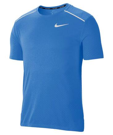 """Nike - Herren Laufshirt """"Rise 365"""" Kurzarm"""