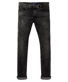 """Herren Jeans """"Ralston- Final Hours"""""""