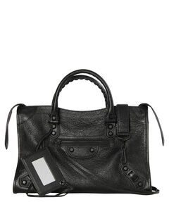 "Damen Handtasche ""City Bag S"""