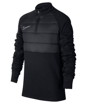 """Nike - Kinder Fußballshirt """"Soccer Drill"""""""