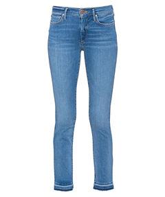 "Damen Jeans ""Halle"" Skinny Fit"