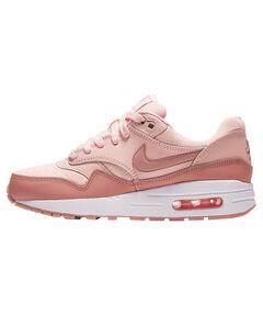 """Mädchen Sneaker """"Air Max 1 SE (GS)"""""""