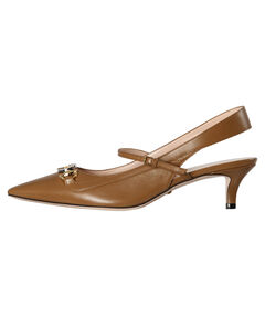 "Damen Pumps ""Zumi"""
