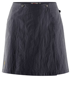 "Damen Rock ""Travellers MT Skort"""