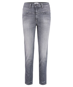 "Damen Jeans ""Pedal Pusher"" High Waist Heritage Fit"