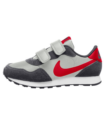 "Nike - Kinder Sneaker ""MD Valiant"""