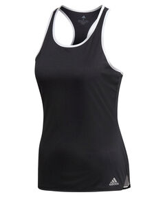 "Damen Tennis-Tanktop ""Club"""