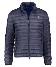 sale retailer ac766 c6b61 Marc O'Polo - engelhorn fashion