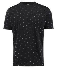 """Herren T-Shirt """"TScorpio"""""""