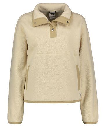 """The North Face - Damen Sweatshirt """"Cragmont Fleece"""""""