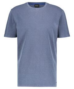 """Herren T-Shirt """"Tasik"""""""