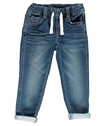 s.Oliver Red Label - Jungen Kleinkind Jeans