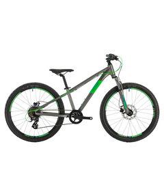"Kinder Mountainbike ""Acid 240 Disc 2020"""