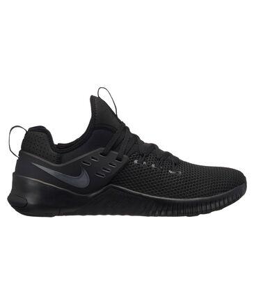 """Nike - Herren Fitnessschuhe """"Metcon Free"""""""