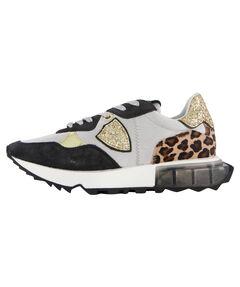 """Damen Sneaker """"La Rue"""""""