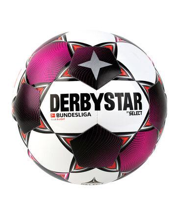 """Derbystar - Fußball """"Lightball"""""""