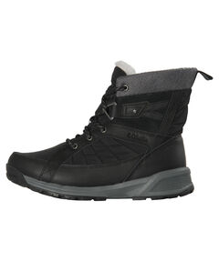 "Damen Stiefel ""Meadows™ Omni-Heat™ Mid-Cut"""