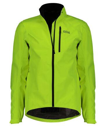 """GORE® Wear - Herren Radjacke """"GTX Paclite Jacket"""""""