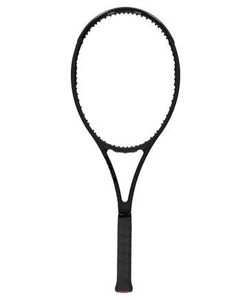 """Wilson - Tennisschläger """"Pro Staff 97 v13"""""""