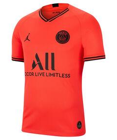 "Herren Fußballtrikot ""Paris Saint-Germain"" - Replica"