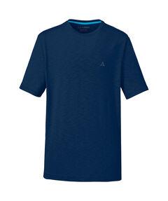 """Herren T-Shirt """"Manila1"""""""
