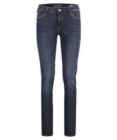 "Damen Jeans ""Sophie"" Slim Skinny Fit lang"