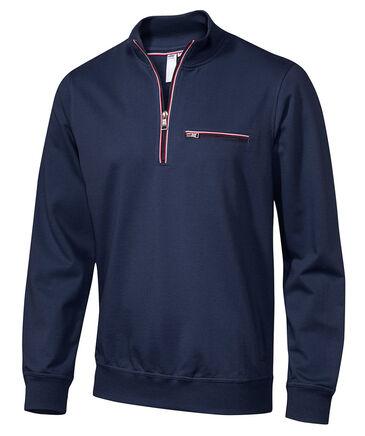 """Joy Sportswear - Herren Trainingssweatshirt """"Tim"""""""