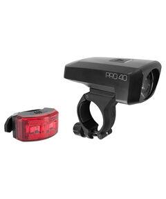 Radsport ACID Beleuchtungsset PRO 40